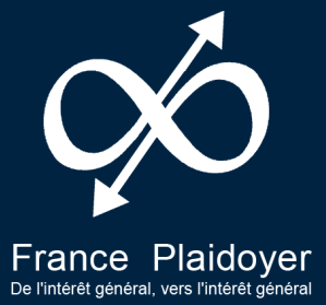 Aller sur le profil de France Plaidoyer